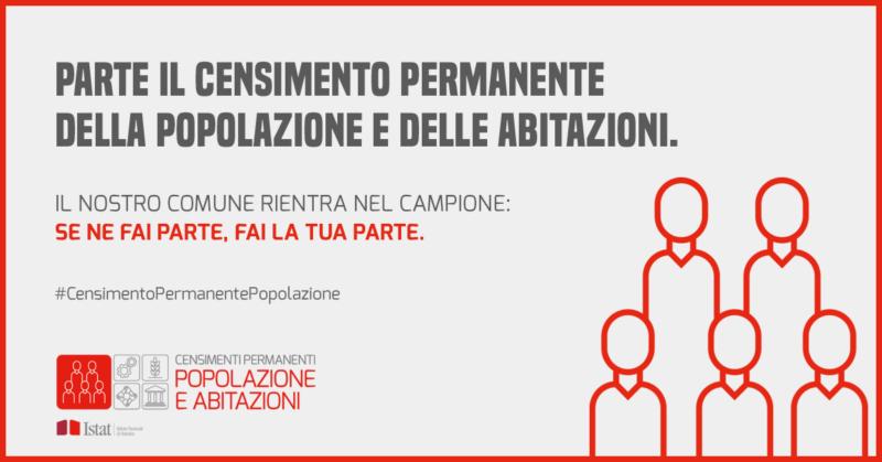 Post Comuni Popolazione 1 CENSIMENTO POPOLAZIONE ED ABITAZIONI: SCELTA CASERTA PER IL 2019