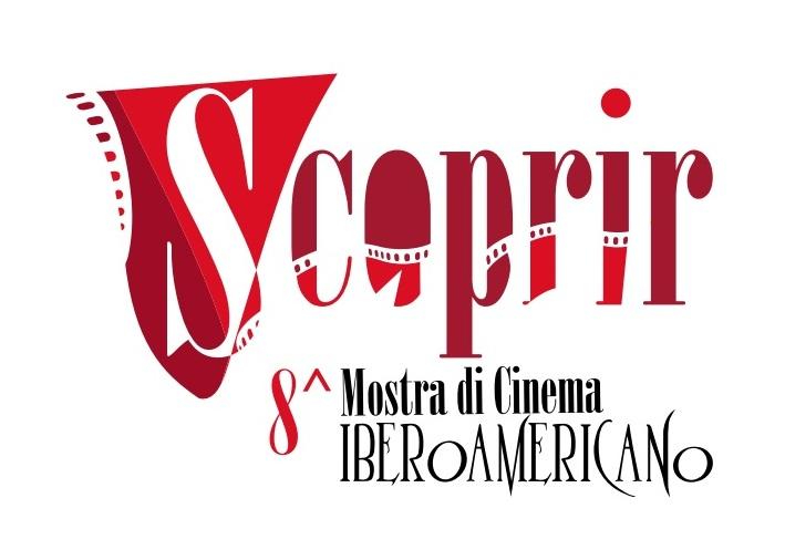 SCOPRIR2019 A ROMA SCOPRIR, MOSTRA DEL CINEMA IBEROAMERICANO