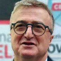 gennaro piscitelli 1966 sindaco A CERVINO SI COSTITUISCE LA COMMISSIONE PARI OPPORTUNITÀ
