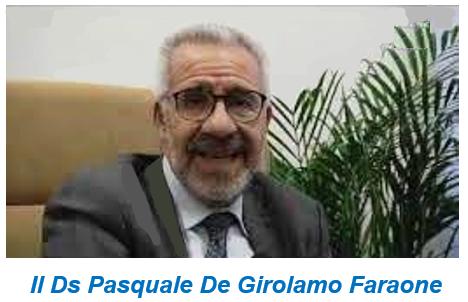 """girolamo faraone ASL, IL NUOVO DG E """"ALBACHIARA"""" DI VASCO ROSSI"""