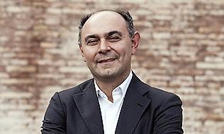 giuseppedecristofaro GIUSEPPE DE CRISTOFARO SOTTOSEGRETARIO AL MIUR: LE DICHIARAZIONI DI DELLAQUILA (SINISTRA ITALIANA CASERTA)