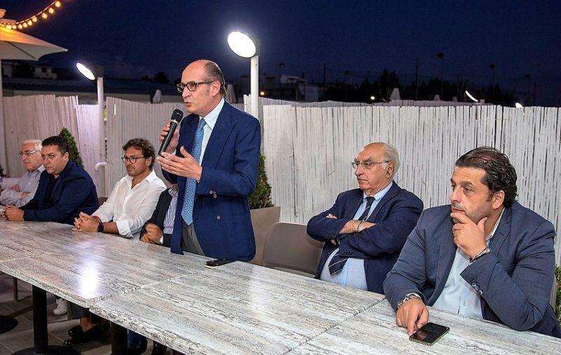 presentazione1 JUVECASERTA: PRIMO INCONTRO DELLA SUPERCOPPA DI LEGA