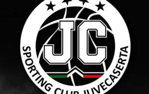 sporting club juvecaserta 2 800x445 300x189 JUVECASERTA, SOSPESI GLI ALLENAMENTI ANCHE PER QUESTA SETTIMANA