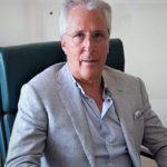 Carmine Mariano 150x150 AORN CASERTA, EFFETTUATE DUE PROCEDURE IBRIDE PER IL TRATTAMENTO DI GRAVI PATOLOGIE DELL'ARCO AORTICO