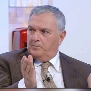 %name SEN. DANNA: MINISTERO SALVI MODELLO SAN GIUSEPPIELLO