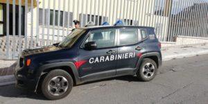carabinieri isernia 300x150 NAPOLI, SEQUESTRI DI OLTRE 2,5 MILIONI A SOGGETTI CRIMINALITÀ ORGANIZZATA CASERTANA