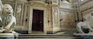 foto 300x125 VISITA GUIDATA AL MUSEO MICHELANGELO DI CASERTA