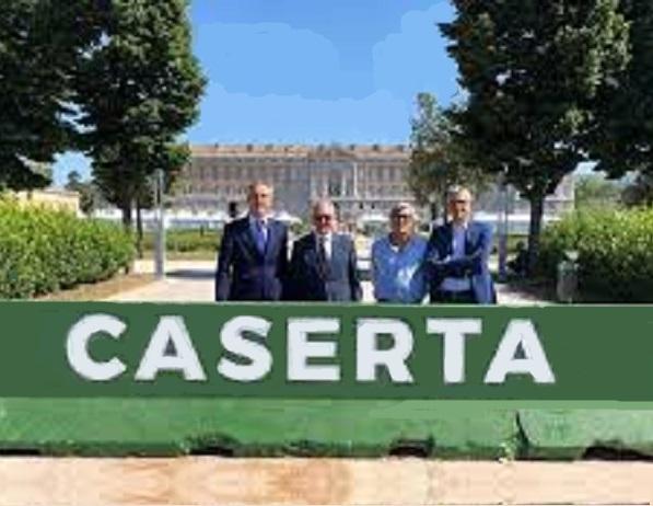new jersey verde 1 LA CITTÀ DEI MATTACCHIONI