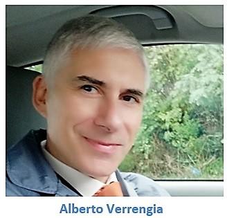 2 SESSA AURUNCA, TRAFFICO IN VIA OSPEDALE: I CITTADINI SI LAMENTANO E IL SINDACO PARCHEGGIA IN DIVIETO E VA A ROMA!
