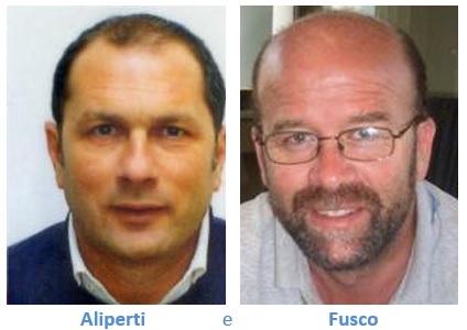 ALIPERTI FUSCO SESSA SESSA AURUNCA: IL SINDACO PINOCCHIO SALVATO DA UN FULMINE PROVVIDENZIALE