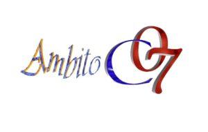 AMBITO CO7 300x191 TRENTOLA DUCENTA, COMPARTECIPAZIONE AI SERVIZI DI AMBITO, PLAUSO AI COMMISSARI DOPO LA DELIBERA