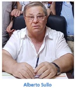 Alberto Sullo Sessa MERCATO DEL SABATO, RAFFICA DI PROTESTE SUI SOCIAL: BOCCIATA DAI CITTADINI L'IDEA DELLA GIUNTA SASSO E DELLA CONFESERCENTI!
