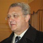 Alberto Zaza DAulisio 150x150 ORGANISMO CONGRESSUALE FORENSE: ANCHE GLI AVVOCATI VITTIME DEL DOVERE