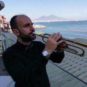 Domenico Birnardo 300x300 PROGETTO ERASMUS+ A TERRA DI LAVORO, CREATIVITY MUSIC ARRIVA A GRANADA