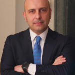 Fabrizio Ortis in Senato 150x150 PIANO PER IL MEZZOGIORNO, ORTIS (M5S): CON IL FONDO CRESCI AL SUD NUOVA LINFA PER LA PICCOLA E MEDIA IMPRESA MERIDIONALE