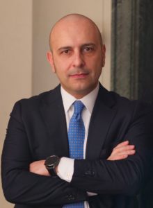 Fabrizio Ortis in Senato 220x300 DECRETO SU SICUREZZA CIBERNETICA, ORTIS: ECCO CIO CHE CI ARRIVA
