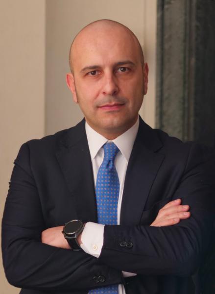Fabrizio Ortis in Senato VIA LA CONCESSIONE AD AUTOSTRADE, ORTIS (M5S): CHI SBAGLIA PAGHI PER DAVVERO