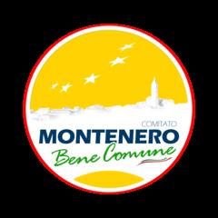 MONTENERO BENE COMUNE MONTENERO DI BISACCIA: SI COSTITUISCE IL COMITATO CIVICO MONTENERO BENE COMUNE