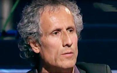PAOLO BARNARD E POI ACCADDE CHE... – prima puntata