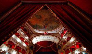 Teatro Garibaldi Santa Maria Capua Vetere 300x176 SI APRE CITTÀ DI SPETTACOLI A SANTA MARIA CAPUA VETERE