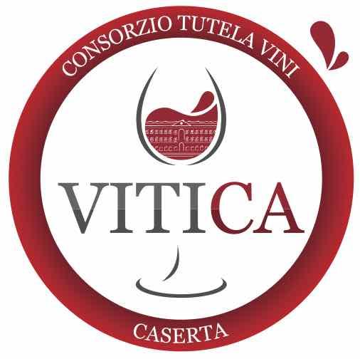 logo vitica  VITICA OPEN DAY: ULTIMA TAPPA DI SORSI E RISORSI STORICI