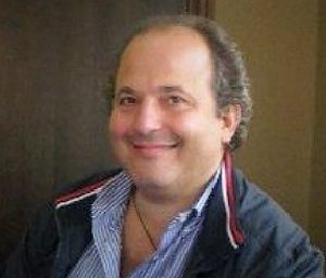 luigi Mascolo e1573553495888 SESSA AURUNCA, TERRA LIBERA UFFICIALMENTE IN MAGGIORANZA: ANALISI DEGLI ULTIMI AVVITAMENTI DELLA GIUNTA SASSO