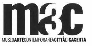 m3c 300x149 LA VISIONE DI DIO AL MUSEO DI ARTE CONTEMPORANEA DI CASERTA