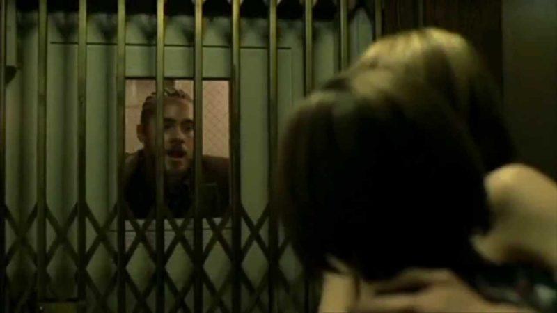 """maxresdefault """"PANIC ROOM"""": IL THRILLER SOFISTICATO DI DAVID FINCHER"""