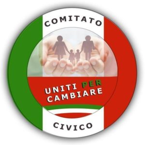 CASALUCE uniti per cambiare 300x300 UNITI PER CAMBIARE ATTACCA ANCORA IL SINDACO TATONE
