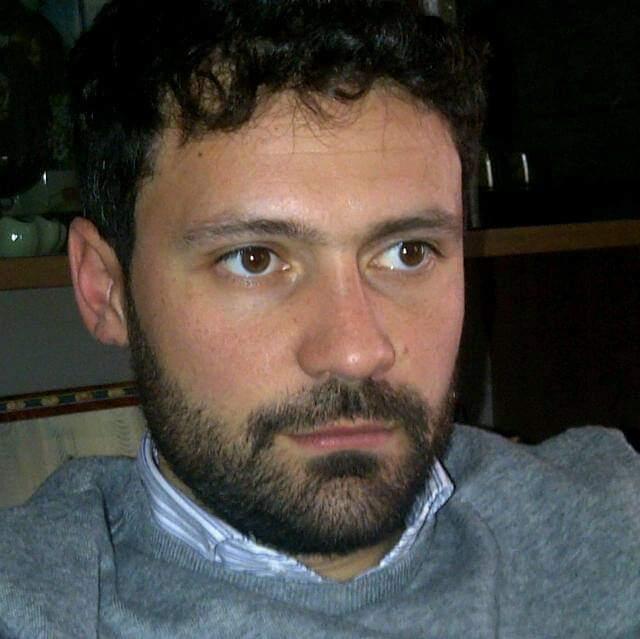 Donato DAmbrosio SANTA CROCE (CB), SEQUESTRATA DISCARICA E DENUNCIATO IL SINDACO: IL SITO NON E MAI STATO A NORMA