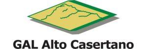 GAL ALTOCASERTANO header 300x100 GAL ALTO CASERTANO, IL BILANCIO DEL 2019