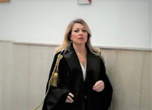 NATALINA MASTELLONE 300x218 PROCESSO TONDI: OGGI LA PAROLA ALLA DIFESA