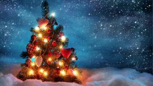 Sito ufficiale Turismo in Val Cavallina Lago di Endine Aspettando il Natale 1643 300x169 SAN NICOLA LA STRADA, APPROVATO IL PROGRAMMA DEFINITIVO DEL NATALE SANNICOLESE