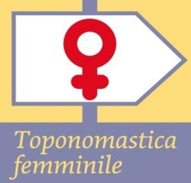 TOPONOMASTICA FEMMINILE NUOVI ALBERI IN VILLA GIAQUINTO: LE INIZIATIVE DEL GRUPPO TOPONOMASTICA FEMMINILE