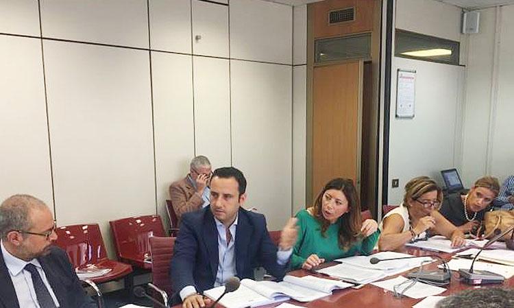bosco luigi commercio VIA LIBERA AL FINANZIAMENTO REGIONALE PER LA MANUTENZIONE DELLE STRADE DELLA PROVINCIA DI CASERTA