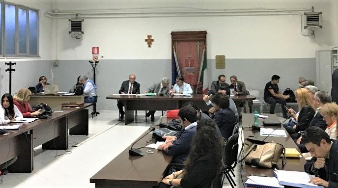 %name CONSORZIO PER I SERVIZI SOCIOSANITARI, APPROVAZIONE ALLUNANIMITÀ IN CONSIGLIO COMUNALE