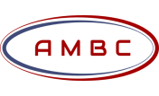 logo AMBC MONDRAGONE, AMBC SULLAMMINISTRAZIONE: CETTO LA QUALUNQUE TRA DI NOI