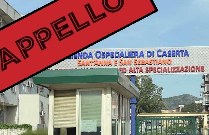 ospedale caserta APPELLO APPELLO URGENTE   RAGAZZO RICOVERATO PER LEUCEMIA MIELOIDE ACUTA: SI CERCA DONATORE DI PIASTRINE