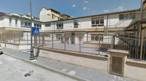 smcv scuola Principe di Piemonte 800x445 300x167 SANTA MARIA CAPUA VETERE, DA DOMANI LEZIONE IN PRESENZA PER INFANZIA, ELEMENTARI E PRIMO ANNO DI MEDIE