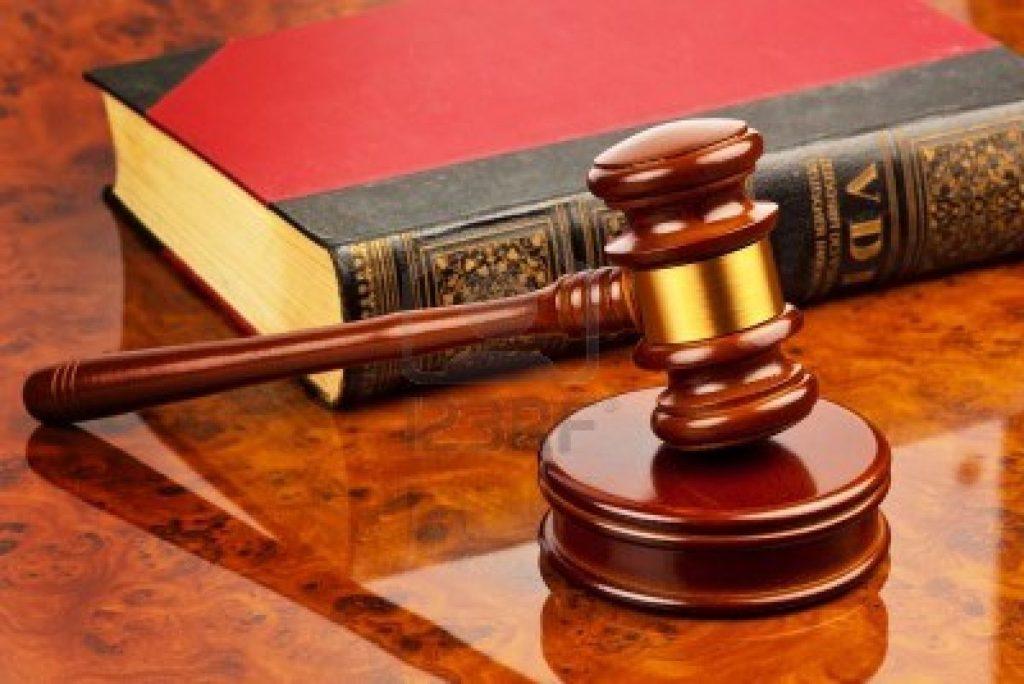 tribunale 1024x684 MASSOFISIOTERAPISTI, LA FESICA CONFSAL: MINISTERO DELLA SALUTE, AGENZIA DELLE ENTRATE EFEDERAZIONE NAZIONALE ORDINI TSRM RISPETTINO LE SENTENZE