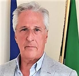 Carmine Mariano2 ASL & OSPEDALE…PERSONE SERIE...SOPRATTUTTO COERENTI...