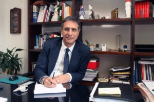 %name AGIBILITA INPS EX ENPALS, BARBARO (LEGA): AMMODERNARE INFRASTRUTTURE TELEMATICHE INPS