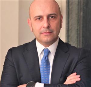 Fabrizio Ortis in Senato 300x286 ORTIS (M5S) PARLA DEL DECRETO MAGGIO