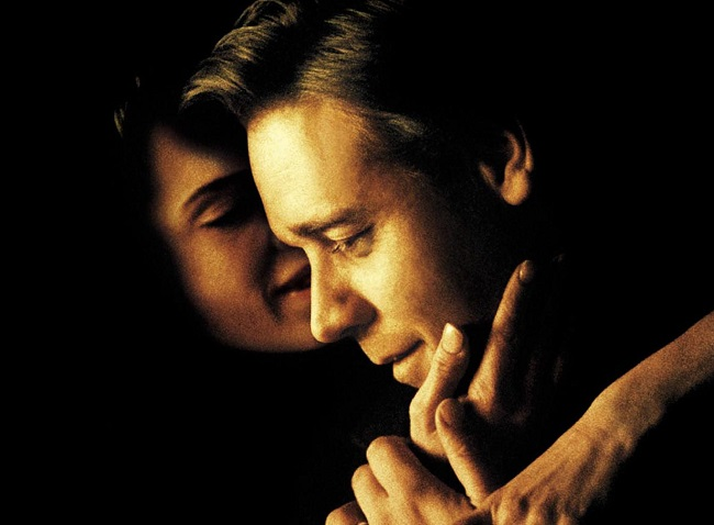 "Genovese 3 ""A BEAUTIFUL MIND"": IL PUNTO DI INCONTRO TRA LOGICA E FOLLIA"