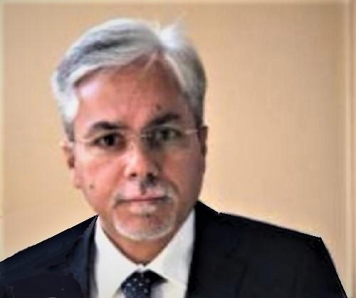 Giuseppe Piazza ass.LL .PP . Mondragone MONDRAGONE, SCUOLE: PIAZZA ANNUNCIA AVVIO DI MESSA IN SICUREZZA