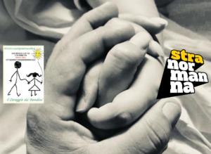 Il Coraggio dei bambini 300x219 IL CORAGGIO DEI BAMBINI CHIEDE UN PULLMAN PER LE DONAZIONI DI SANGUE DEL SANTOBONO