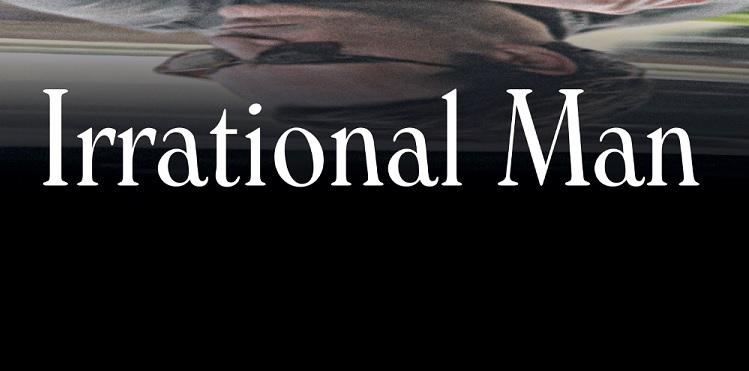 "Immagine 4 ""IRRATIONAL MAN"": LA VERSIONE FILOSOFICA DI ""MATCH POINT"""