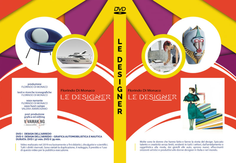 Le designer 1 scaled DONNE E DESIGN