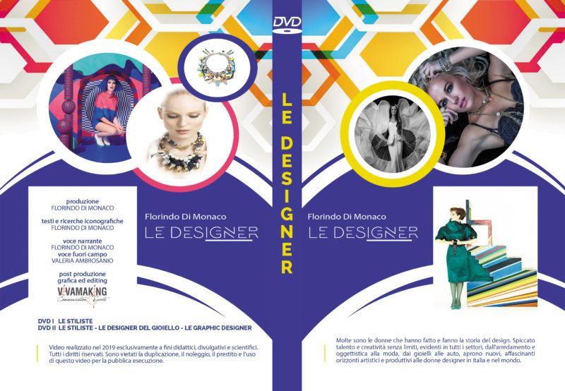 Le designer 2 scaled DONNE E DESIGN