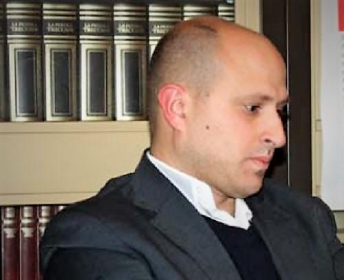 Luca Romano Direzione Regionale del Partito Democatico FORNI CREMATORI, LA REGIONE CAMPANIA FERMA COSTRUZIONE DI NUOVI IMPIANTI
